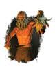 Filler spot colour - event: sacrifice - RPG Stock Art