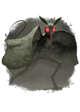 Filler spot colour - character: humanoid moth - RPG Stock Art