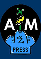 Apostate Mansion Press