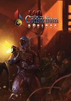 Era: The Consortium - Revival