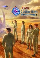 Era: The Consortium - Time Travel Part 1