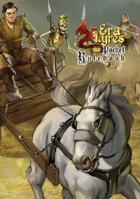 Era: Lyres - Pocket Edition