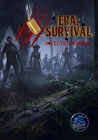 Era: Survival - Infected Manual