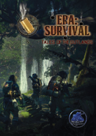 Era: Survival - Tales of the Outlands