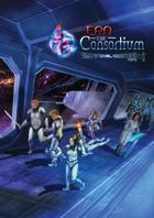Era: The Consortium - Time Travel Part 4