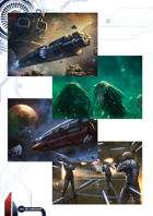 Era: The Consortium Wave 2 Expansions Set [BUNDLE]