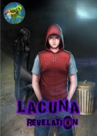 Lacuna: Revelation