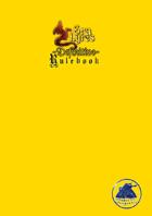 Era: Lyres - Definitive Edition