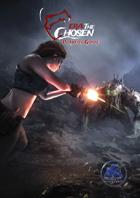 Era: The Chosen - Players Guide