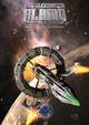 Battlecruiser Alamo - Players Guide