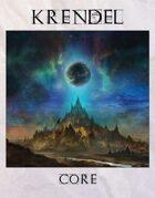 Krendel Core