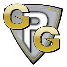 Game Publishers Guild
