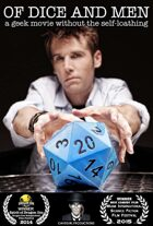 OF DICE AND MEN (HD/Stereo)