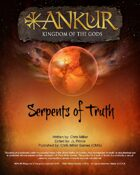 The Serpents of Truth