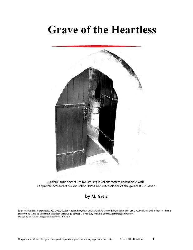dead rising 2 guide pdf