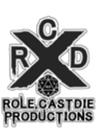 Role Cast Die Productions