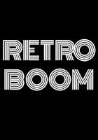 Retro Boom