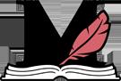 Books of M