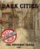 Dark Cities - 100+ scenarios for urban adventures!