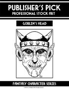 Publishers Pick Fantasy Stock Art #1