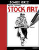 Zombie Stock Art #1
