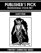 Publishers Pick Fantasy Stock Art #4