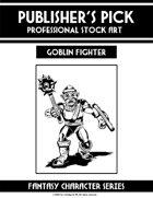 Publishers Pick Fantasy Stock Art #5