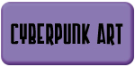 Cyberpunk Stock