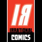 Irrational Comics