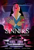 Sinners Volume One