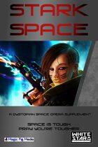 Stark Space