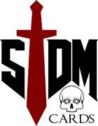 5th Edition Team Deathmatch - Cards