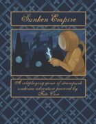 Sunken Empire