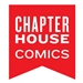 Chapterhouse Comics