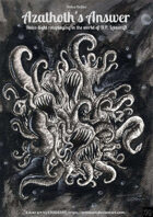 Azathoth's Answer