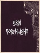 Grin - Torchlight