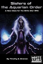 Sisters of the Aquarian Order