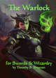 The Warlock for Swords & Wizardry
