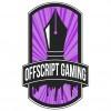 Offscript Gaming