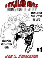 Heroic Figure Models