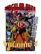 Superfolk Vol2