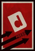 David Duke Press