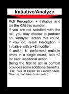 Rules Cards 20180115