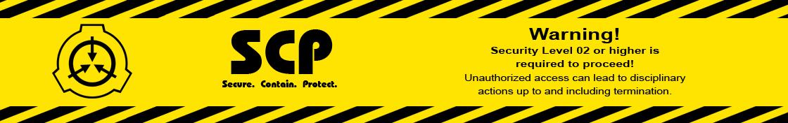Banner2_copy.jpg