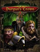 Durgun's Crown