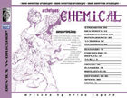 Archetype: Chemical