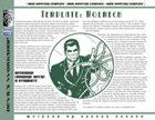 Template: Molmech (M&M Superlink)