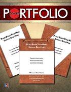 Cover Portfolio 002