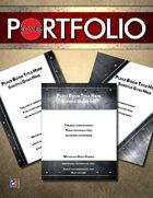 Cover Portfolio 004