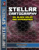 Infinite Space: Stellar Cartography 00 – Black Holes and Hyperspace